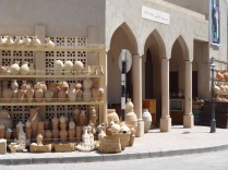 Craft Souq